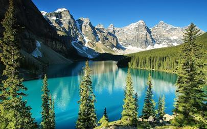 shutterstock_160714511-Lake-Moraine_-Banff-national-park_-Canada-compressor