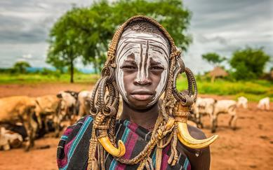 shutterstock_361798259-OMO-VALLEY_-ETHIOPIA---Young-boy-from-the-African-tribe-Mursi-with-traditional-horns-in-Mago-National-Park_-Ethiopia