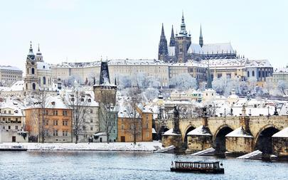 shutterstock_123437890-Romantic-Snowy-Prague-gothic-Castle-with-the-Charles-Bridge_-Czech-Republic
