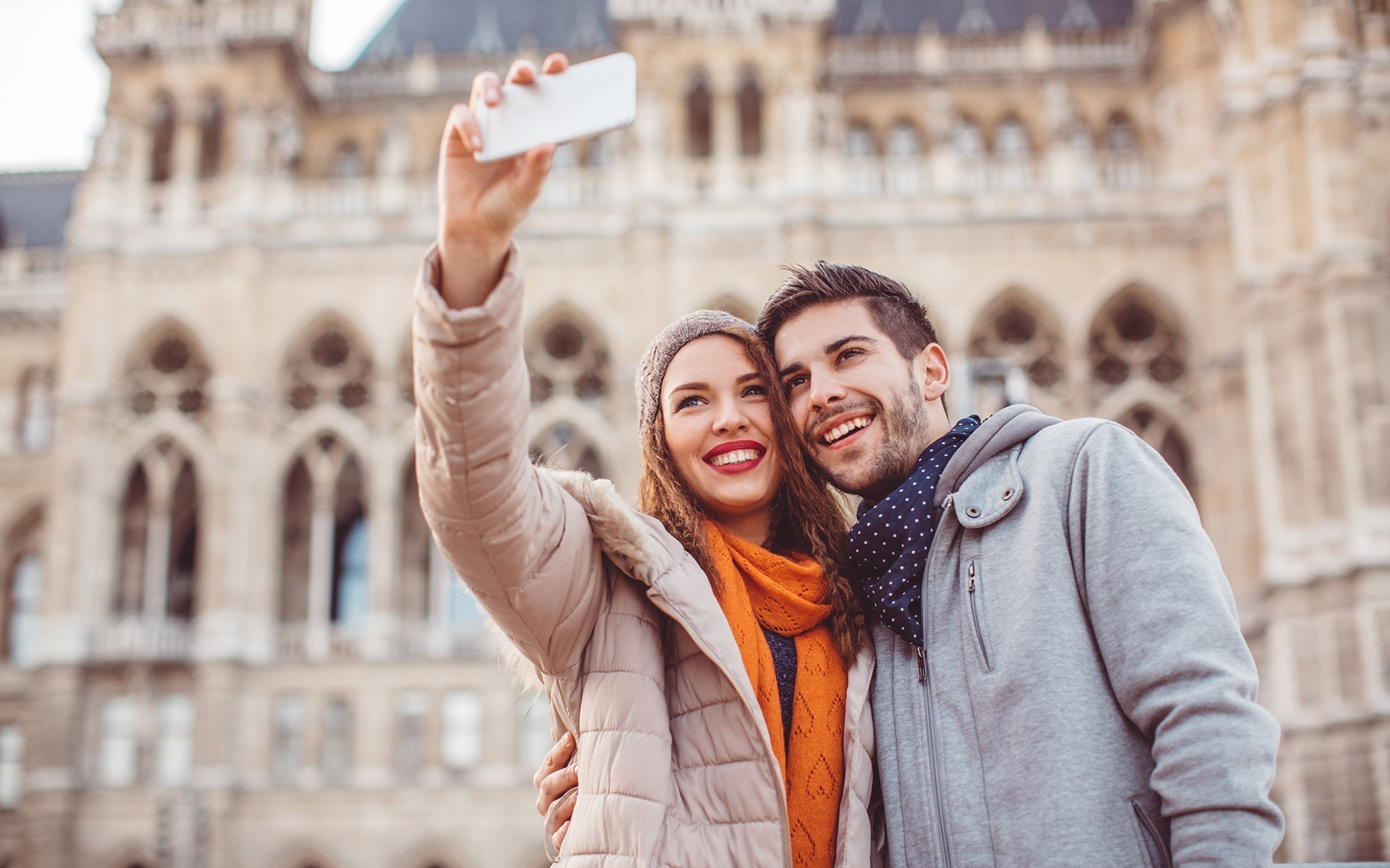 dating με Ουρουγουάης ραντεβού που πληρώνει για δείπνο